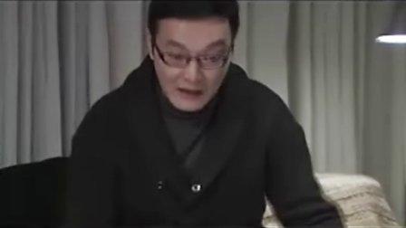 【恶搞配音】男人帮——光棍节肿木过!?(淮