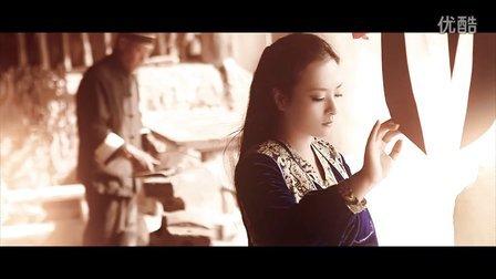 古装MV | 梦楼兰