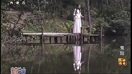 儿女传奇之鬼胎(下)