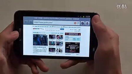 三星 i9220 Note 在线播放 测评 天津美术高考网www.tjmsgk.com