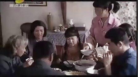 一个大姐半个妈(傻春) 湖南经视 730剧场 宣传片花