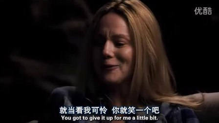 Laura Linney - The.Big.C - S1E01 Ending