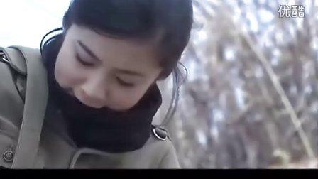 女子炸弹部队01寒风