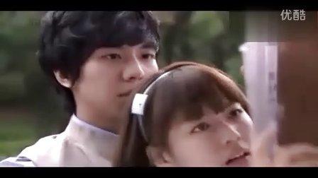 李昇基单曲《结婚好吗》之《灿烂的遗产》剧情版