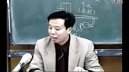 汽车维修朱军讲座自动变速器故障诊断视频3