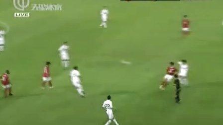 8月3日热身赛 皇马VS恒大 下半场【五星体育网5xzhibo.net】更多视频直播