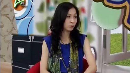 亂索香薰會灼傷食道? Aplus 2011-11-14 家庭樂安居