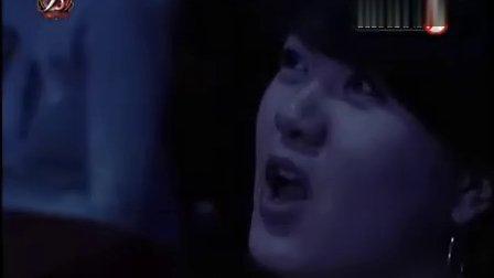 金京浩-2009 MADAMB-被禁止的愛 3-3