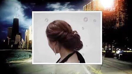 美发剪发-流行烫发-发型师-造型师-化妆师视频教程—29.flv