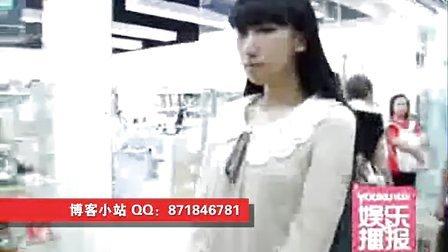 谢芷蕙否认与陈冠希拍情欲短片   声称愿意验明处子之身