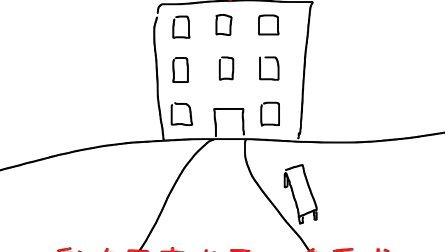 正日的球球签名下(一日一囧)20110921