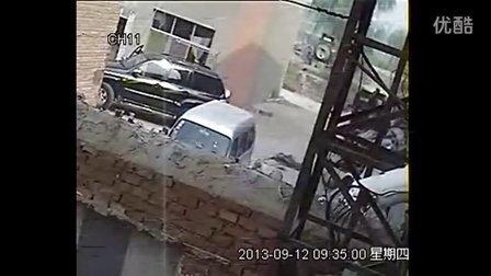 北京通州马驹桥派出所包庇砍人抢劫凶犯,急求社会关注真相!!!