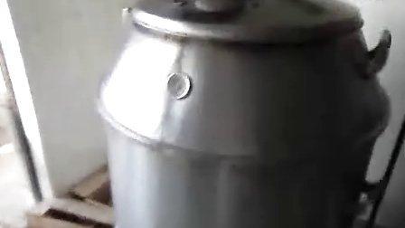 深圳神洲小吃培训 热线:13530747213 港式烧腊做法配方 烧鹅卤味烧鸭