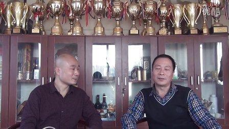 北京特比环实战家:芦国增《赛鸽信鸽》