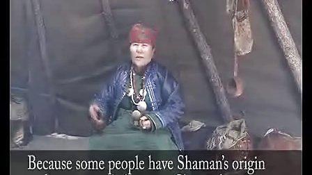 Darhad udgan Enkhtuya 标清