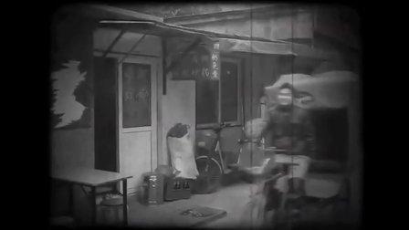 【OC】T-ARA - 1977 Do You Know Me (HD_720P) MV