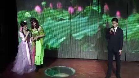 2010年金百万春节嘉年华(上)