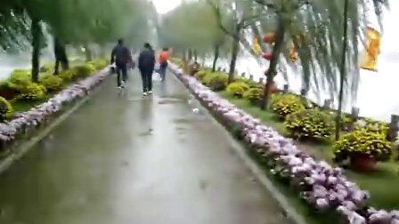 太康县人民医院/太康县人民医院旁