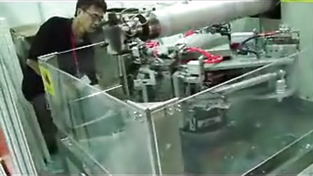棒棒冰塑料瓶吹瓶机制作专业吹瓶机生产厂家各种儿童玩具座椅,轮子,公共汽车塑料座椅制造厂-沧海塑机