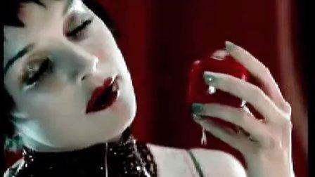 迪奥Dior Hypnotic Poison蛊惑淡香水 广告