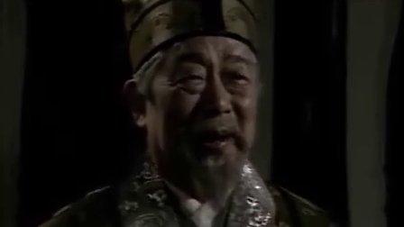 老版聊斋(86版)之阿秀上集_标清