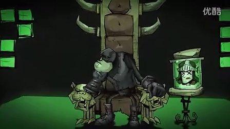 《戴斯班克:培根》预告片 www.1616e.com 1616e淘宝提供
