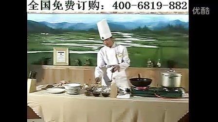 大盘鸡做法 特色小吃 大盘鸡做法 中华特色小吃 小吃全集 小吃秘方