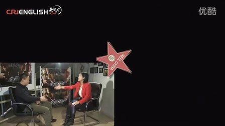 Reel China:《全民目击》导演非行专辑预告