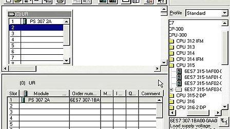 STEP7视频教程之设计第2集插入一个PC站.flv
