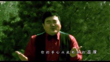 被网友誉为中国婚礼主题曲,我们结婚吧——胡量
