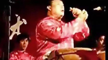 华夏音乐 — 上党八音会曹建国艺术团《上党梆子演奏》01_标清