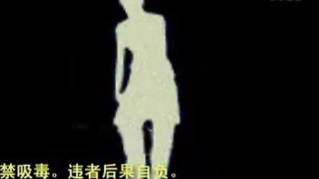 求佛-山东孟小姐定做 DJ阿龙 制作_慢摇串烧Remix_Q529730132