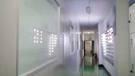 什么是LED背光源--万和达视频介绍