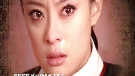 京文唱片《甄嬛传》影视音乐宣传MV——凤凰于飞