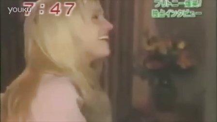 【B!TCH】Britney speaks about Lady GaGa