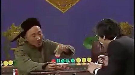 小品《胡椒面》陈佩斯、朱时茂  高清版