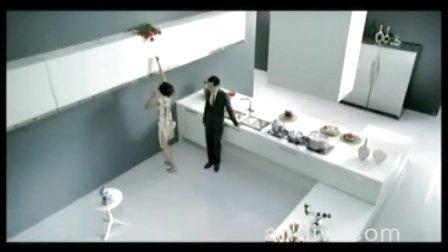 北京影视广告公司 北京影视公司 影视广告制作公司 boloni电视广告