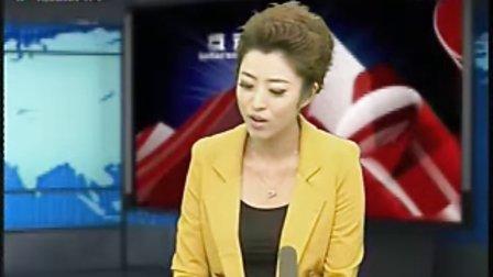 孔庆东:银行违规收费 千里之堤溃于蚁穴