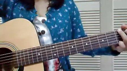 YUI cover YOU guitar 46takarai full ver.