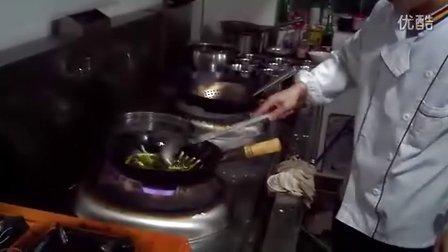 铁岭市总工会免费厨师培训1