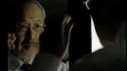 【康创制片】微软 电视广告 Universal Morning CONTRA