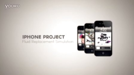 iPhone Project