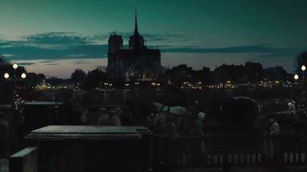 《大侦探福尔摩斯2:诡影游戏》终极版预告片