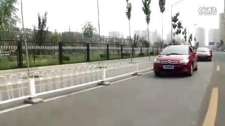 北京世嘉车友会(嘉车俱乐部)世嘉婚车队视频