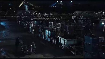 电影铁甲钢拳完整版qvod之《铁甲钢拳》预告片