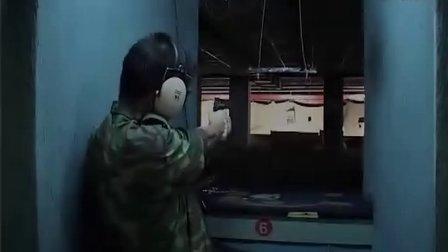长沙达人·鸡鸭恋真枪射击