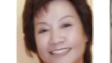 www_gzbomei_com_cn gzbm_cc  宣传视频