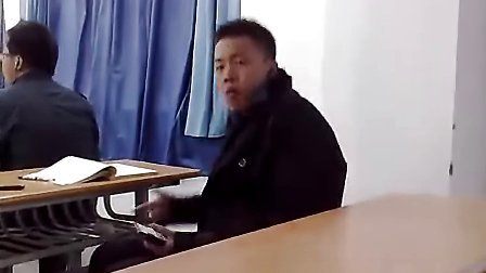矿大的一朵摇滚奇葩 www.danganku.com