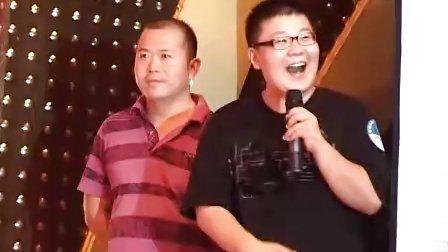 义乌十八腔团购男人女人过七夕大型相亲交友晚会MV