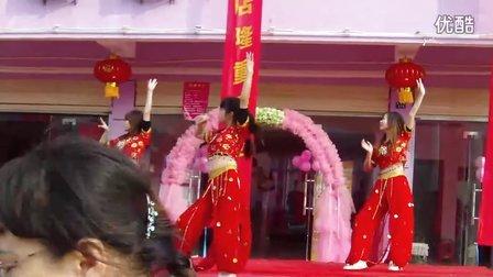 CCTV央视网推荐美容院加盟品牌普丽缇莎美容院加盟